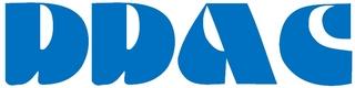 DDAC_logo.jpg